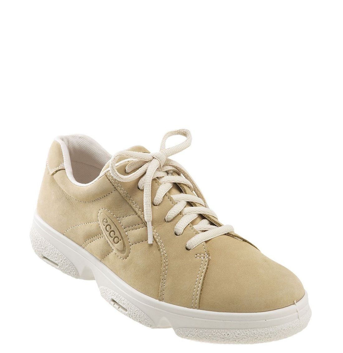 Tan Colored Womens Shoes