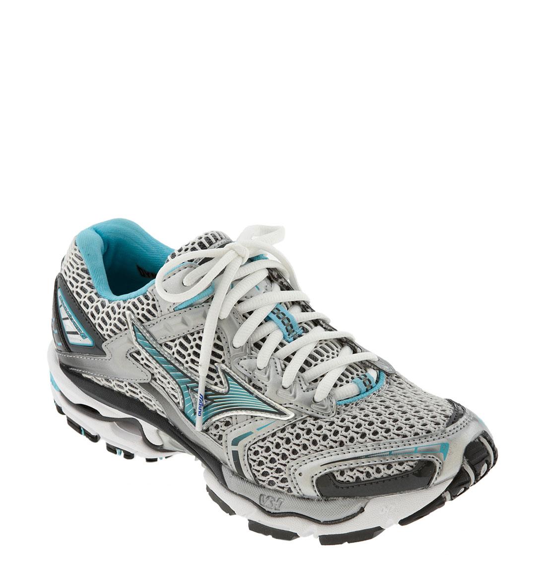 Lastest Women Triathlon Run Running Shoes Women S Road Running Shoes Mizuno