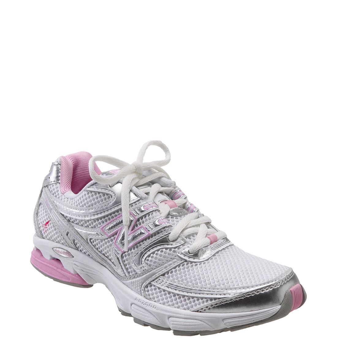 women's walking shoe new balance 615