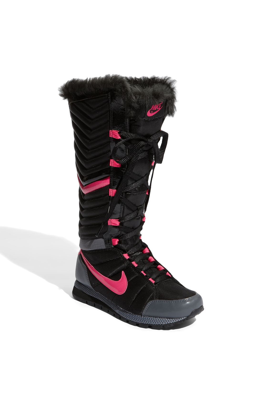 Lastest  Nike Winter Boots For Men Acdcxwgs Image And Save Image As  Click
