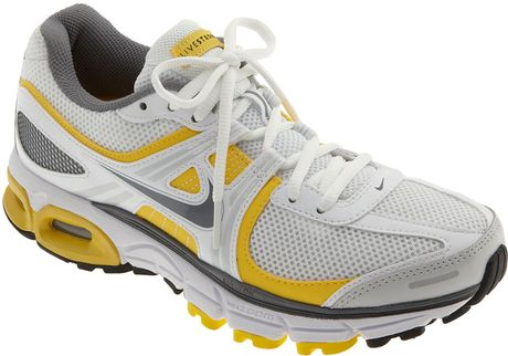 nike livestrong shoes for women air max