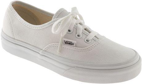 vans for women white beautymixnu