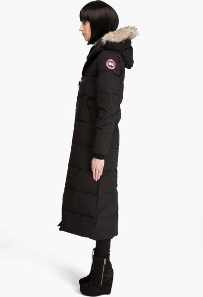 Canada Goose mens replica official - The Best Seller Canada Goose Trillium Military Green At Low Price ...