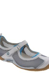 Merrell Circuit Mj Breeze Mary Jane - Lyst