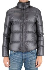 Add Lightweight Matt Sport Jacket - Lyst