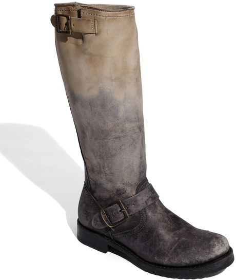 Top frye cindy slouch boot for women deals at mySimon   Prices