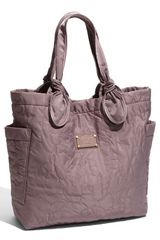 Marc By Marc Jacobs Pretty Nylon - Medium Tate Tote - Lyst
