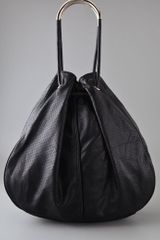 Zimmermann Soft Slouch Bag - Lyst