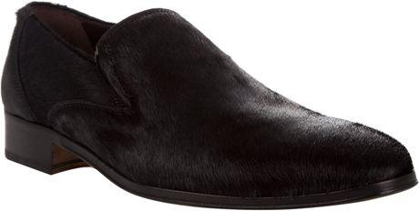 Beatrix Ong Mens Shoes