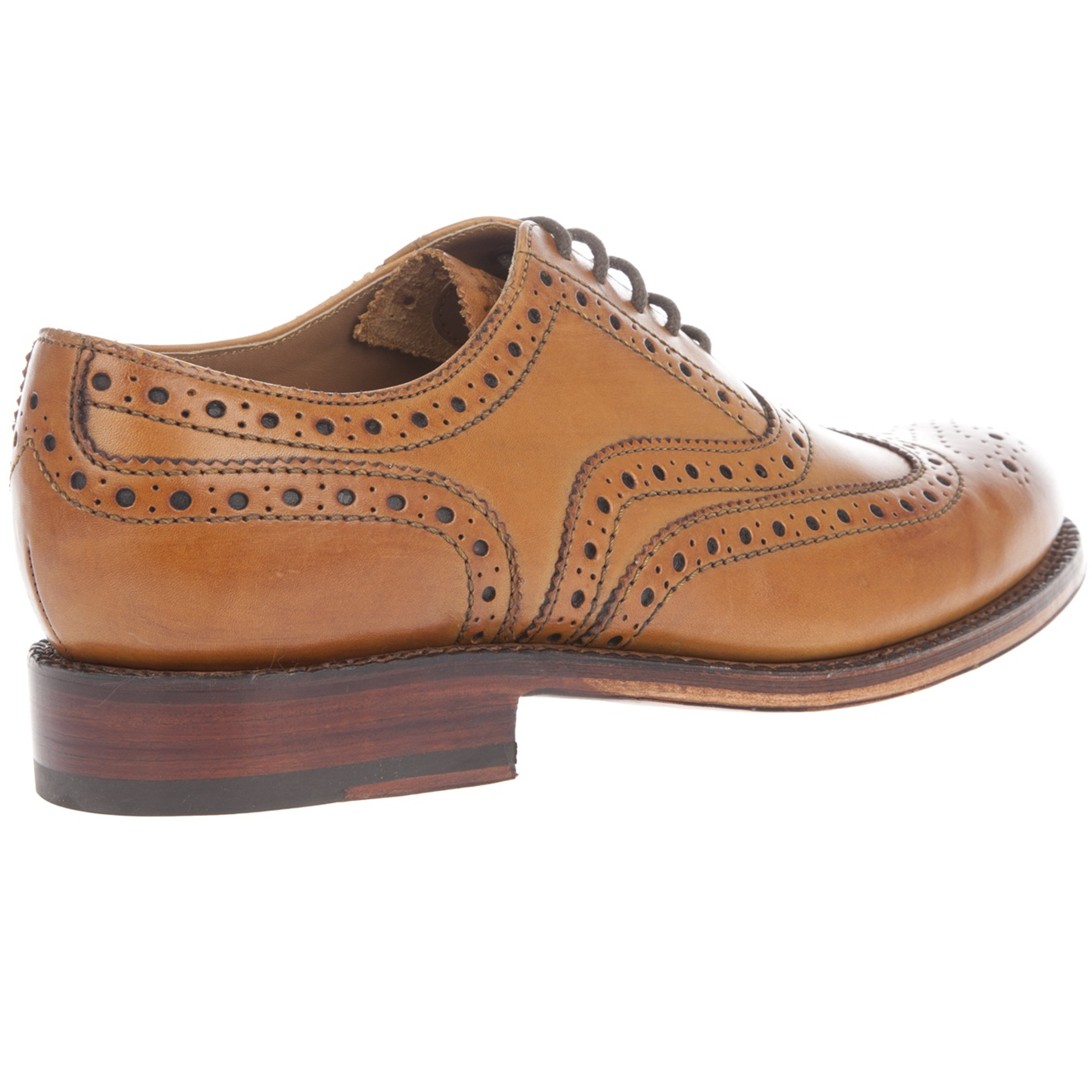 Grenson Shoes Online