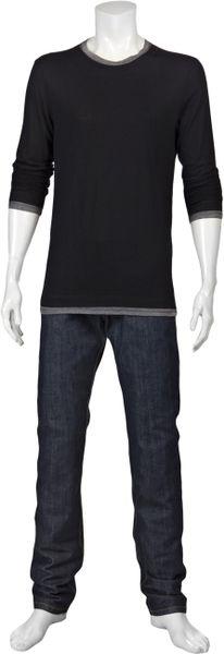 - alice-san-diego-grey-double-collar-tee-gray-product-3-147346-104345938_large_flex
