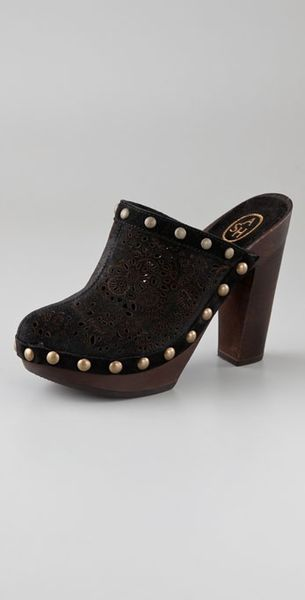 Find great deals on eBay for black high heel mules clogs. Shop with confidence.