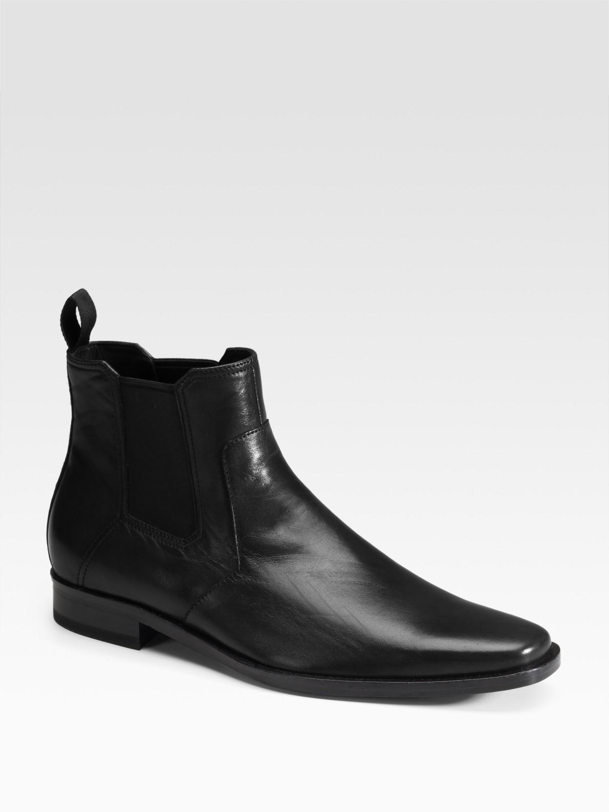 Hugo Mens Boots Sale 28 Images Hugo Vincenot Leather