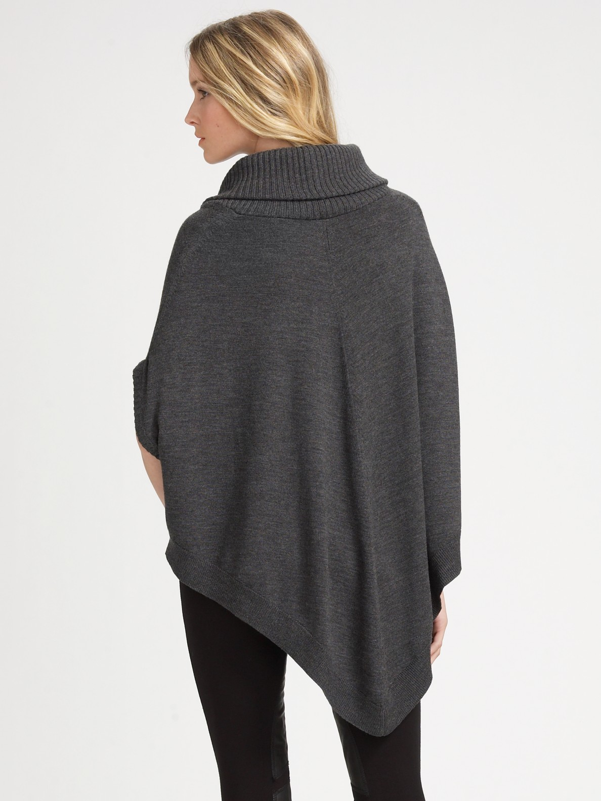 Women S Merino Wool Sweater