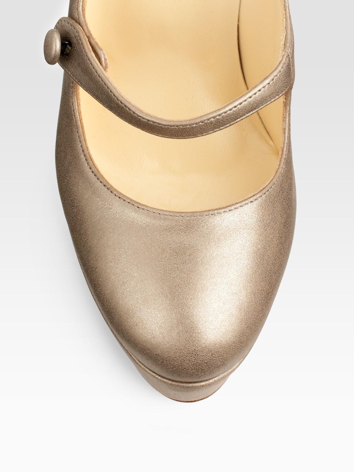 7b238e9ddd6 ... store christian louboutin shoes bloomingdales eca4a 6acbe ...