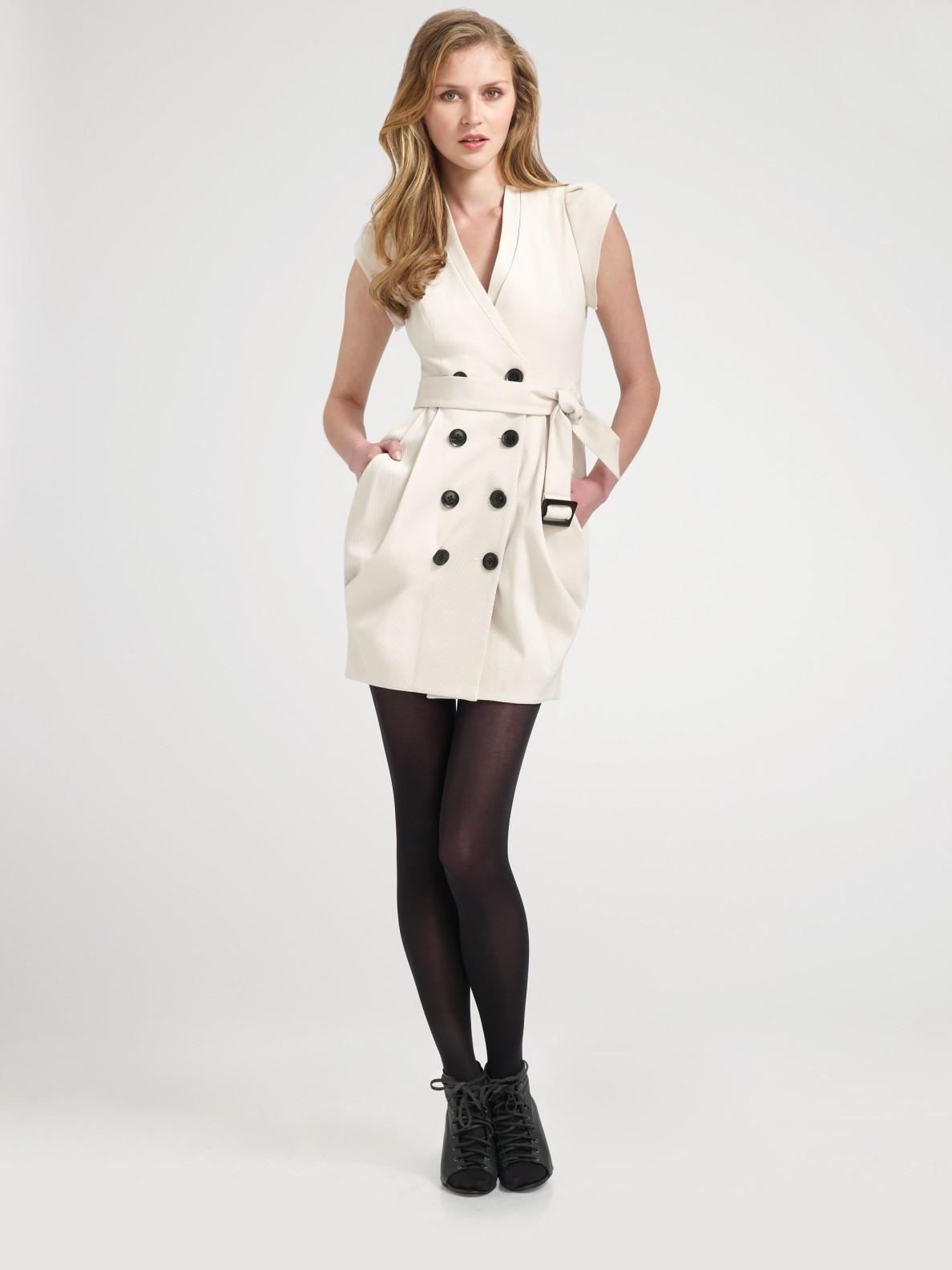Nanette Lepore Dresses