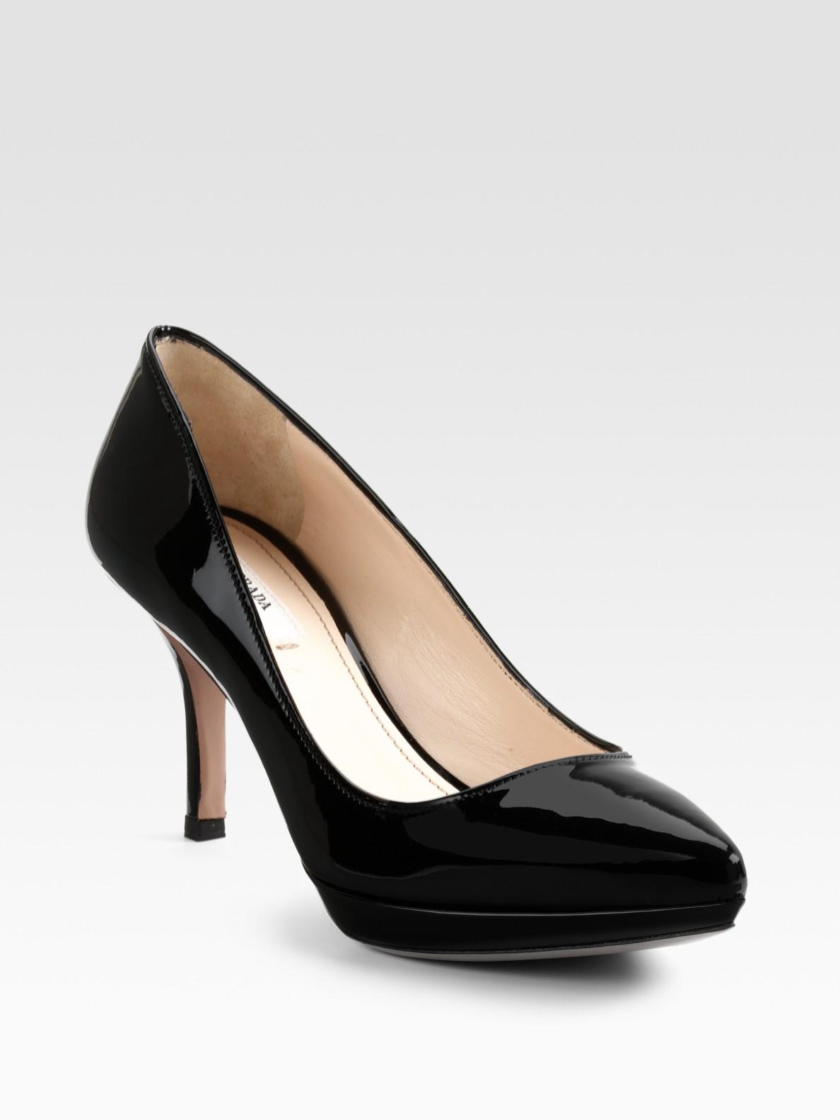 ... Black Dress Funera...