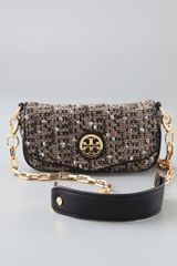 Tory Burch Mini Bag - Lyst