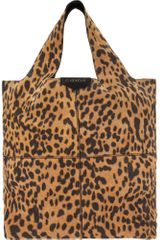 Givenchy George V Apron Bag - Lyst