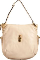 Marc Jacobs Paradise Angie Shoulder Bag - Lyst