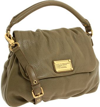 Marc By Marc Jacobs Classic Q Little Ukita - Lyst