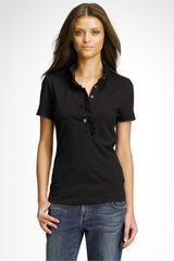 Tory Burch Lidia Polo - Lyst