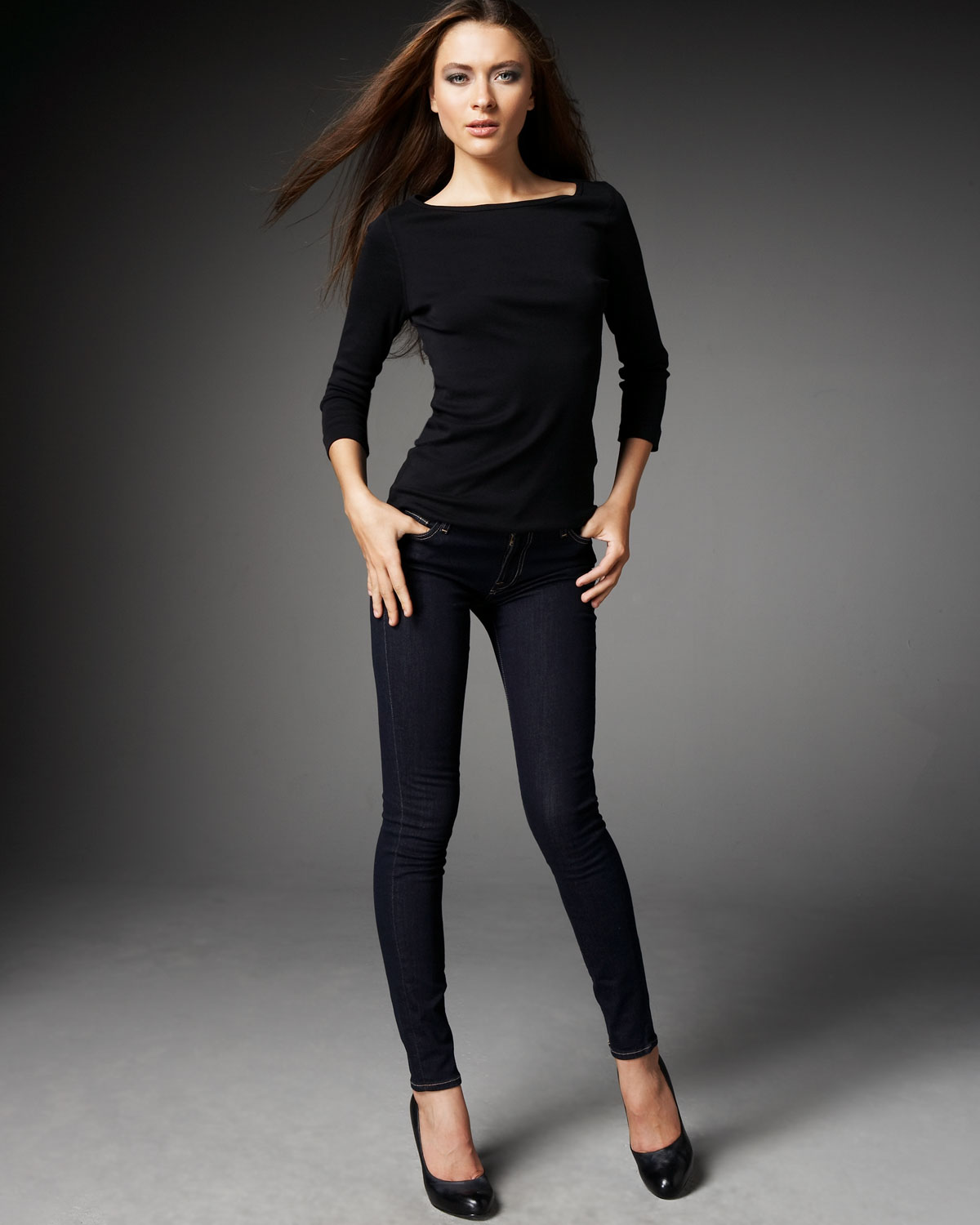 jean legging super skinny skinny girlfriend sale boys. 50% off throughout the store Available in slim and regular fits, there's a pair of girls super skinny jeans for every body type. If she loves the slim fit but wants a little more leg room, try the Skinny Jeans.