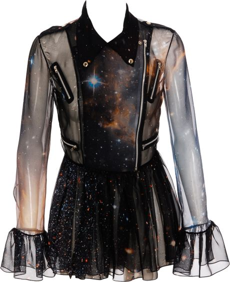 http://cdnd.lystit.com/photos/2011/01/18/christopher-kane-silver-galaxy-print-silk-biker-jacket-with-skirt-product-2-217968-145413567_large_flex.jpeg
