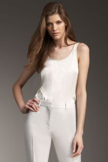 Stella McCartney Bodysuit - Lyst