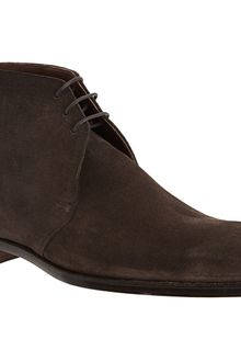 Crockett & Jones Millbank - Lyst