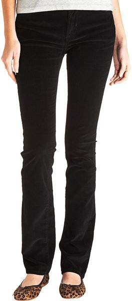 James Jeans Hunter - Black in Black