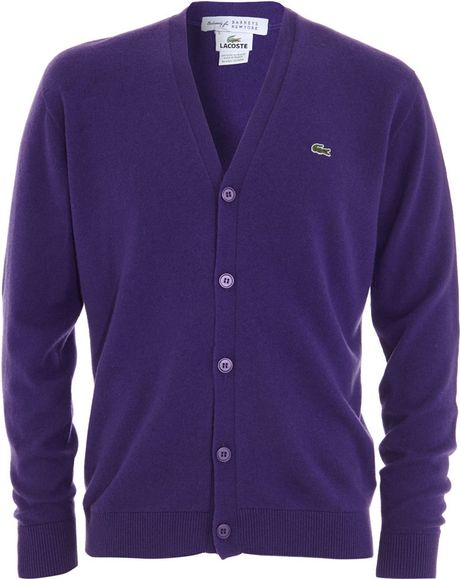 Functional and fantastic, WoolOvers great selection of versatile cardigans is the perfect addition to the smart casual look. Offering a wide variety of fabrics and colours, our affordable, quality woolly cardigans come with free UK delivery.