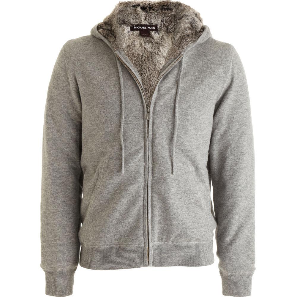 Aliexpress superdry hoodie
