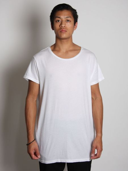 Find women's oversized white t-shirt at ShopStyle. Shop the latest collection of women's oversized white t-shirt from the most popular stores - all in.