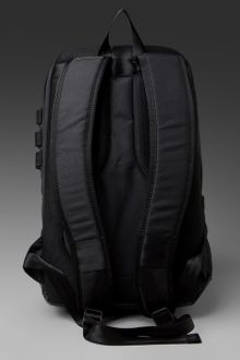 Nixon Turf All-purpose Backpack - Lyst
