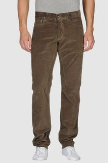 DRKSHDW by Rick Owens Casual Pants - Lyst