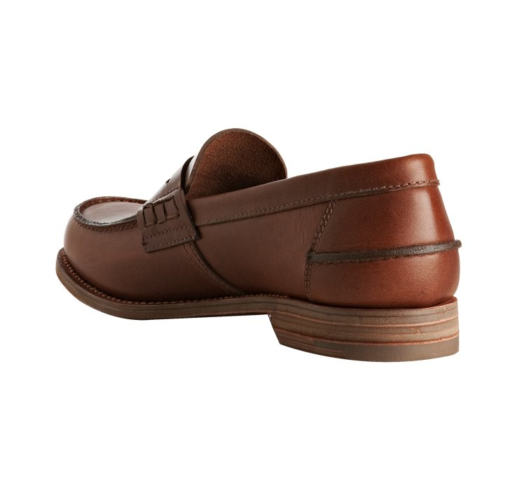Prada Split Toe Shoe Men