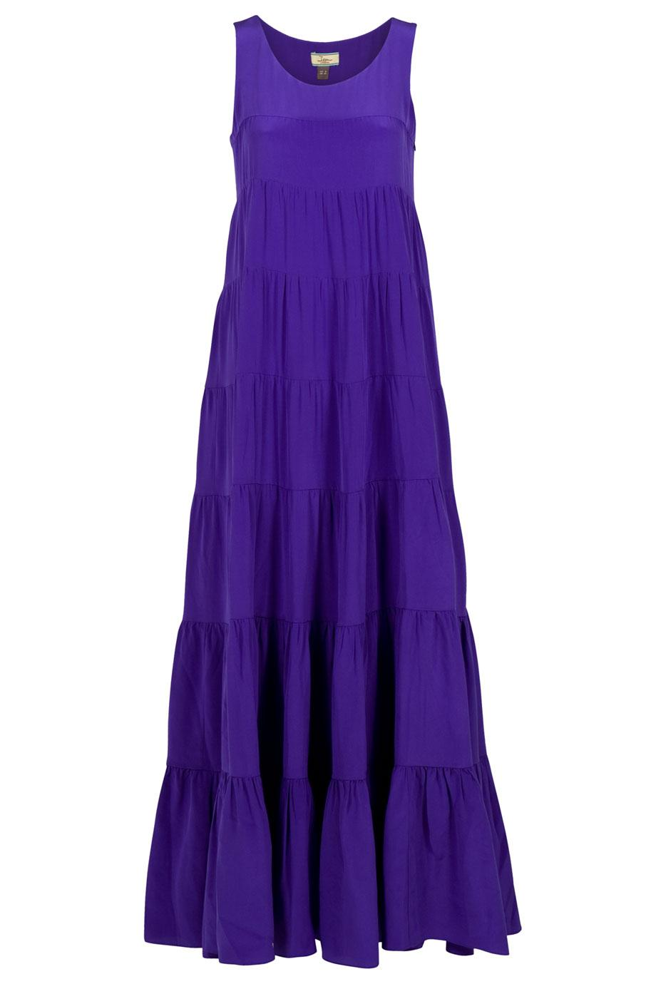 Purple dresses for wedding guests, parties, and other life events. Cute purple dresses in every color from lavender, eggplant, to plum! Purple is a great color to wear to weddings, so pick from over 70 dresses for purple wedding guest dresses!