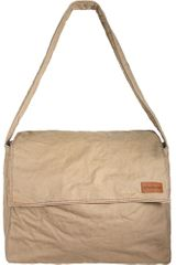 Grown & Sewn Tote Bag - Lyst