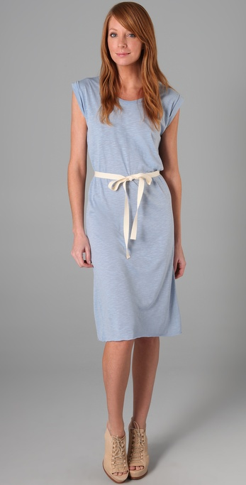 American Vintage Dresses