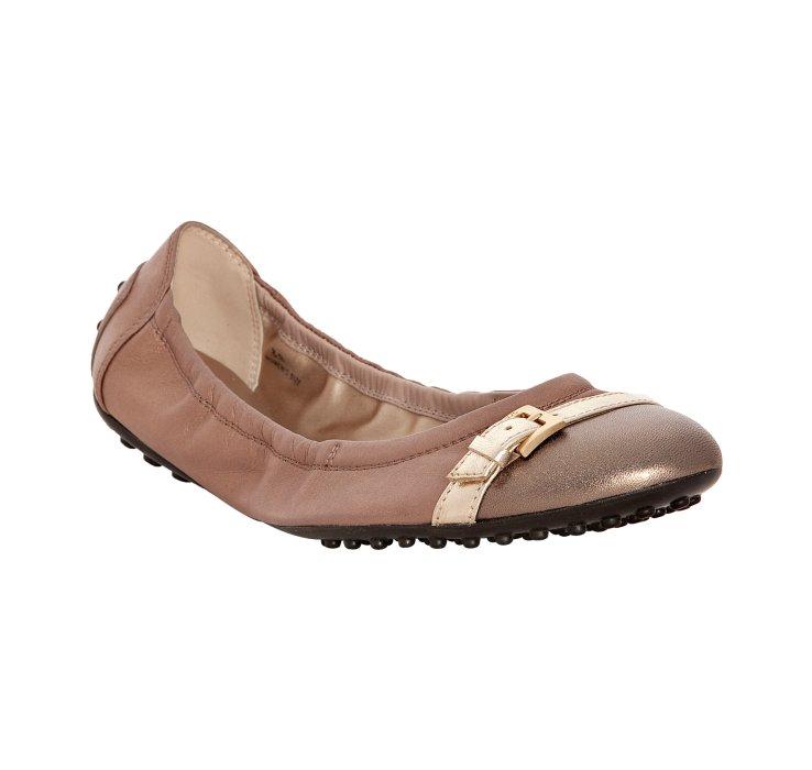 Tour Edge Max D Ladies Cart Bag additionally  additionally CC170G Hammer Gold Lapel Pin besides Tods Bronze Warm Bronze Leather Dee Buckle Ballerina Flats Gold furthermore Cosmo Pewter. on pewter shoes