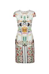 Mary Katrantzou Serendipity Dress
