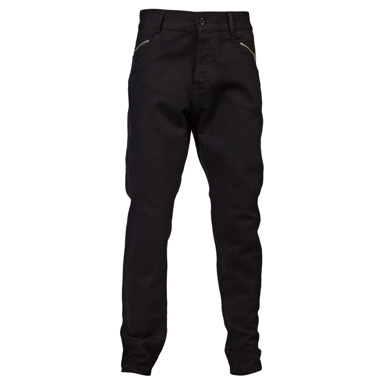 Cheap True Religion Jeans Mens Images Shirt Skinny