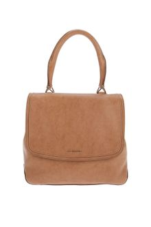 Givenchy New Line Bag - Lyst