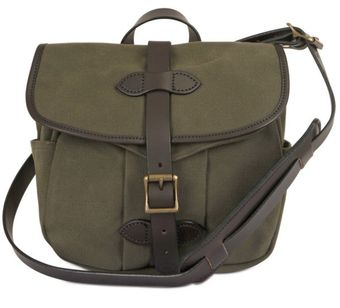 Filson Small Field Shoulder Bag - Lyst
