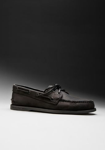 Sperry Top-sider A/o - Lyst