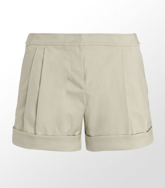 Tory Burch Heidi Short - Lyst