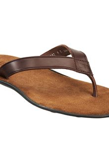Barneys New York Thong Sandal - Lyst
