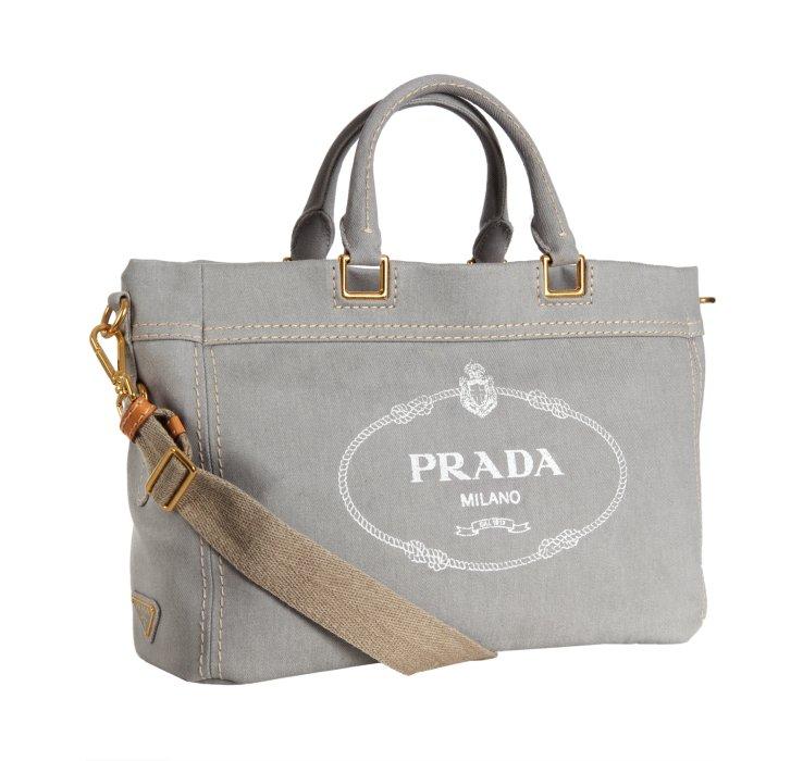 replica prada fringe bag - prada denim logo tote, prada leather purse