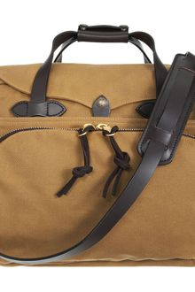 Filson Laptop Bag - Lyst